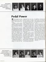 1983075_tb