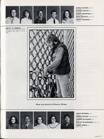 1983076_tb