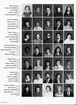 1983077_tb