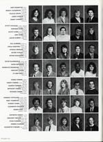 1983079_tb
