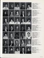 1983080_tb