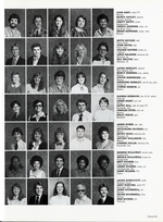 1983082_tb