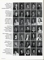 1983087_tb