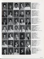 1983088_tb