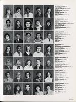 1983090_tb