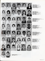 1983114_tb