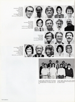 1983161_tb
