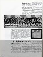 1983215_tb