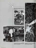 1983322_tb