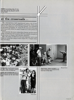 1983325_tb