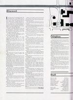 1983327_tb
