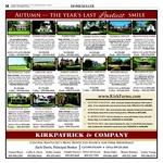70195_lexington_09-09-2012_lexheraldleader_state_1st_t_14_tb