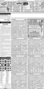 70196_page6-b_tb