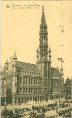 Rg003_belgium0001_tb