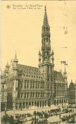 Rg003_belgium0001_tb