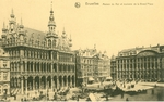Rg003_belgium0003_tb