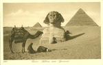 Rg003_egypt0002_tb