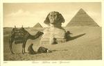 Rg003_egypt0002_tb