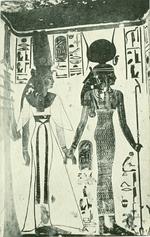 Rg003_egypt0007_tb