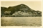 Rg003_hong_kong0004_tb