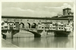 Rg003_italy0029_tb