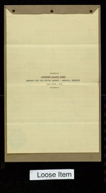 1934_tb