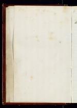1640_tb