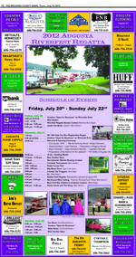 Bcnews-a-16-07-19-12-p_tb