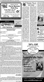 Bcnews-a-6-07-19-12-k_tb