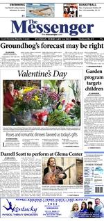 Madisonville_messenger_02-14-2012_0_tb