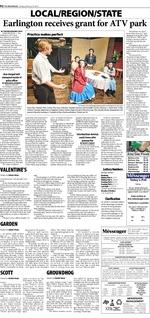 Madisonville_messenger_02-14-2012_1_tb