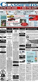 Madisonville_messenger_02-14-2012_14_tb