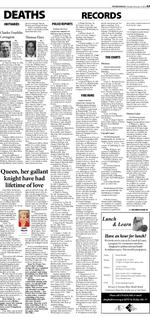 Madisonville_messenger_02-14-2012_2_tb