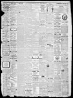 Image 3 of Daily Louisville Democrat, January 4, 1861
