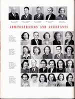 1948012_tb