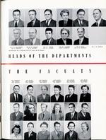 1948013_tb