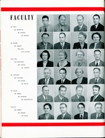 1948014_tb