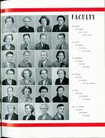 1948015_tb