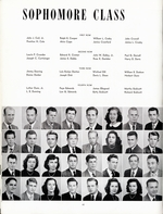 1948044_tb