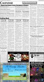 Page_02_calendar_tb