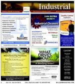 70195_lexington_10-18-2012_lexheraldleader_state_1st_j_04_tb