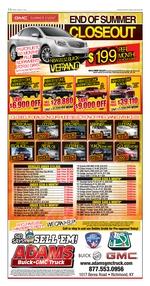 70195_lexington_08-17-2012_lexheraldleader_state_1st_c_06_tb