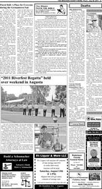 Bcnews-a-3-07-28-11-k_tb