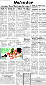Page_02_-_calendar_tb