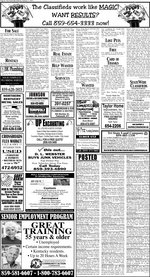 Page_08_-_classifieds_tb
