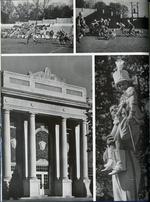 1942009_tb