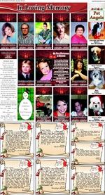 Page_02_christmas_memory_tb