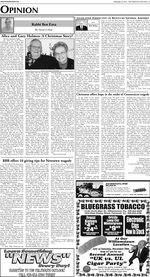 Page_05_opinion_tb