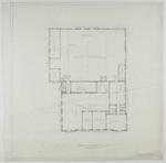 Central_ky_gas_2_floor_plan_4_032_tb