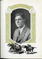 1929006_tb
